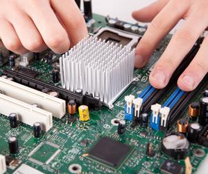 computer-hardware