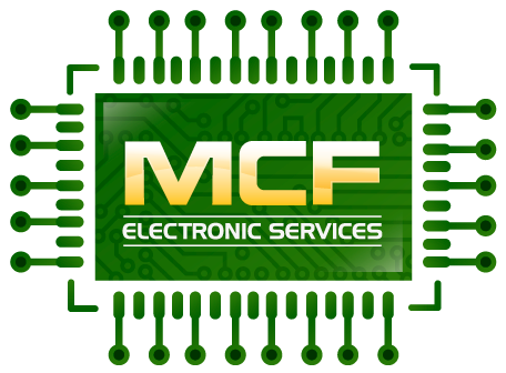 MCF Electronic Services